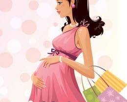 Possessing a Wholesome Diet During Pregnancy