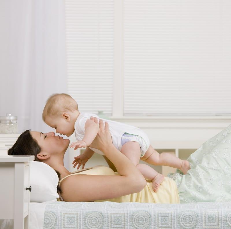 Understanding Different Pregnancy Stages