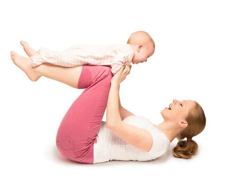 Sciatica Treatment During Pregnancy