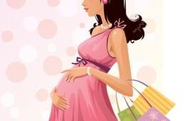 Relaxing Pregnancy Massage, Little Precaution, Big Advantages