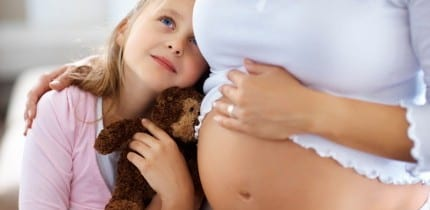 Symptoms of Early Pregnancy – What You Need to Know