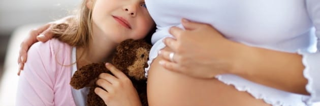Healthy Pregnancy Is What Every Pregnant Woman Wants. Tips On How To Have A Healthy Pregnancy