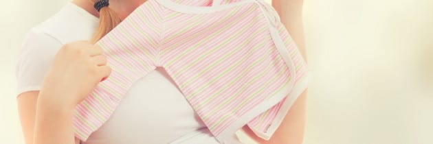 Opt For Prenatal Massages For A Healthy Pregnancy
