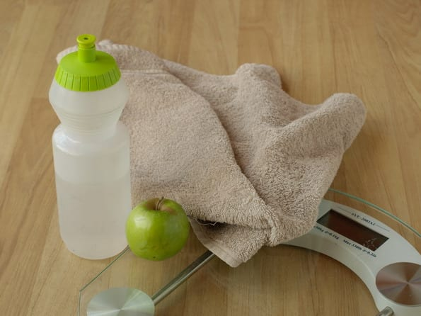 How To Keep Healthy During Ivf Pregnancy