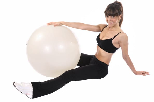 Importance Of Tummy Girdle After Pregnancy