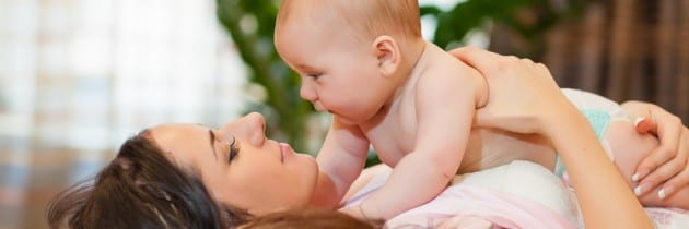 Sure Fire Early Signs of Pregnancy – Know Your Pregnant Fast!