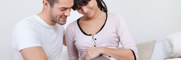 Pregnancy Enhancement Tricks – Become Pregnant Fast With These Proven Natural Methods
