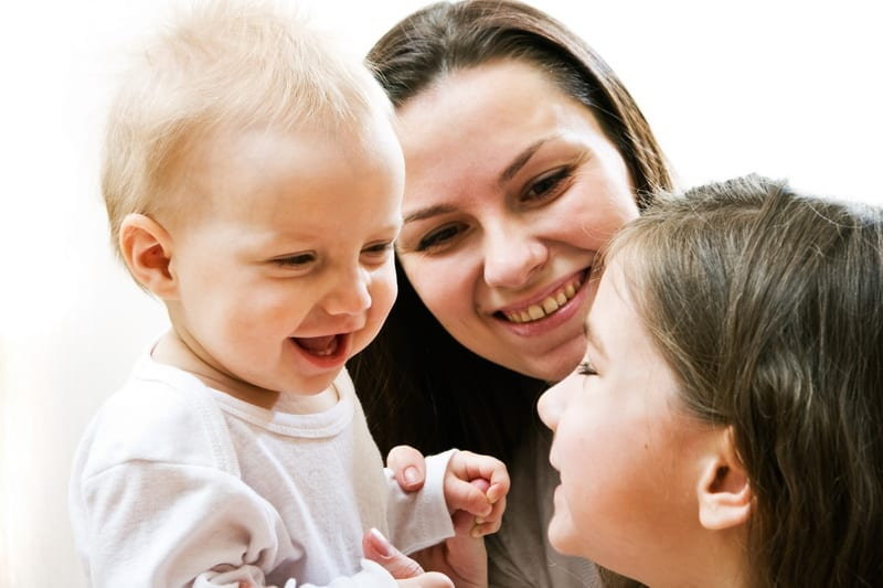 Pregnancy Morning (Hypermisis Gravidarum) and Homeopathy Treatment