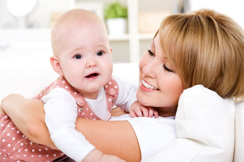 Does Biotin Help During Pregnancy