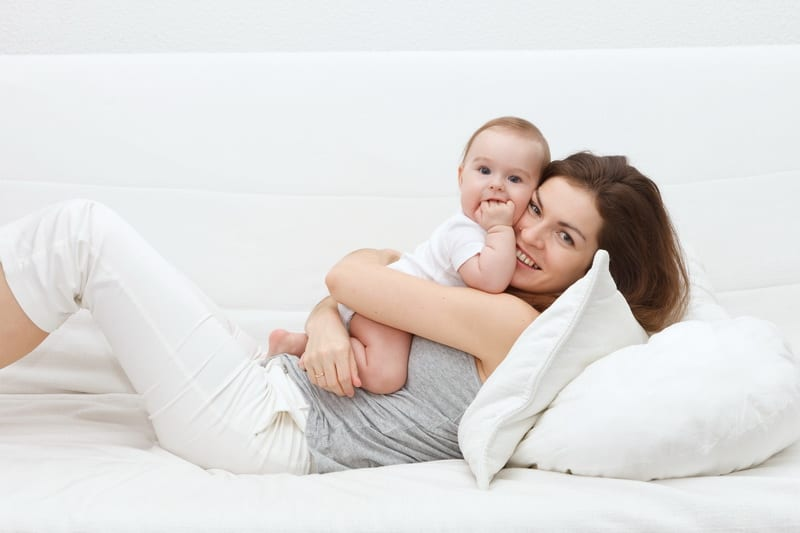 Teenage Pregnancy In Australia – Learn Some Important Facts