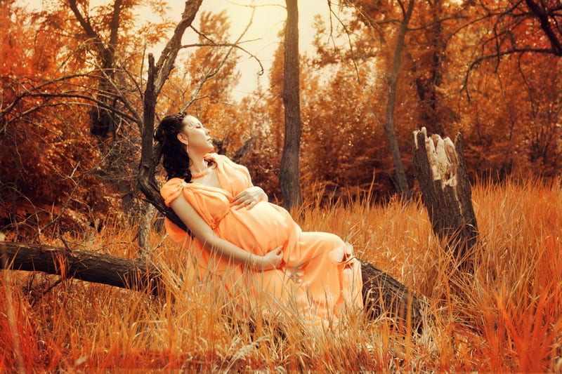 Fenugreek Seeds During Pregnancy